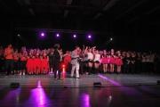 Tanztreff 2018-002