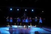 Tanztreff 2018-004