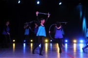 Tanztreff 2018-005