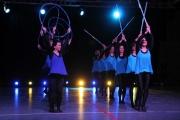 Tanztreff 2018-006