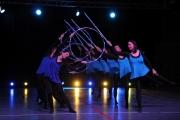 Tanztreff 2018-007