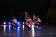 Tanztreff 2018-009