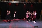 Tanztreff 2018-010