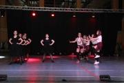 Tanztreff 2018-011