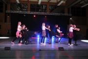 Tanztreff 2018-012
