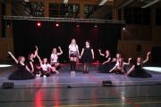 Tanztreff 2018-013