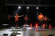 Tanztreff 2018-015