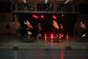 Tanztreff 2018-016