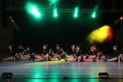 Tanztreff 2018-017