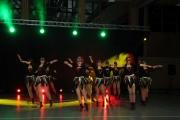 Tanztreff 2018-018