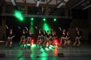 Tanztreff 2018-019