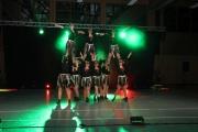 Tanztreff 2018-020