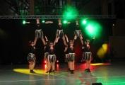 Tanztreff 2018-021