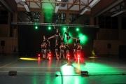 Tanztreff 2018-022
