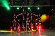 Tanztreff 2018-023