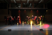 Tanztreff 2018-024