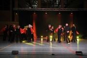 Tanztreff 2018-025