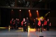 Tanztreff 2018-027