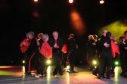 Tanztreff 2018-028