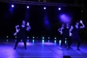 Tanztreff 2018-029