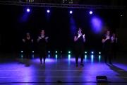 Tanztreff 2018-030