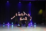 Tanztreff 2018-032