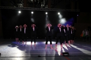 Tanztreff 2018-033