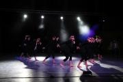 Tanztreff 2018-034
