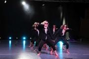 Tanztreff 2018-035