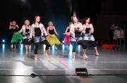 Tanztreff 2018-039