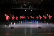Tanztreff 2018-042