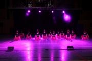 Tanztreff 2018-044