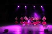 Tanztreff 2018-049