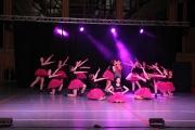 Tanztreff 2018-050