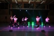 Tanztreff 2018-052