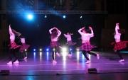 Tanztreff 2018-053