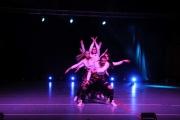 Tanztreff 2018-054
