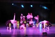 Tanztreff 2018-055