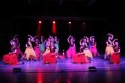 Tanztreff 2018-056