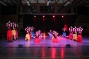 Tanztreff 2018-057