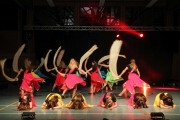 Tanztreff 2018-059