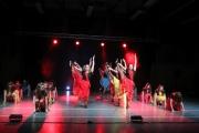 Tanztreff 2018-060