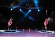 Tanztreff 2018-066