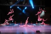 Tanztreff 2018-067