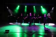 Tanztreff 2018-068