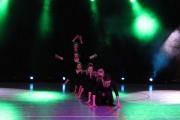 Tanztreff 2018-069