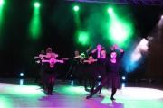 Tanztreff 2018-070