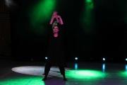 Tanztreff 2018-071