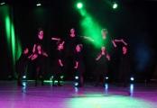 Tanztreff 2018-072
