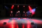 Tanztreff 2018-073